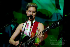 Missy Higgins - State Theatre Sydney (Jessie Rose Photography) Tags: concert live gig performance sydney australia statetheatre