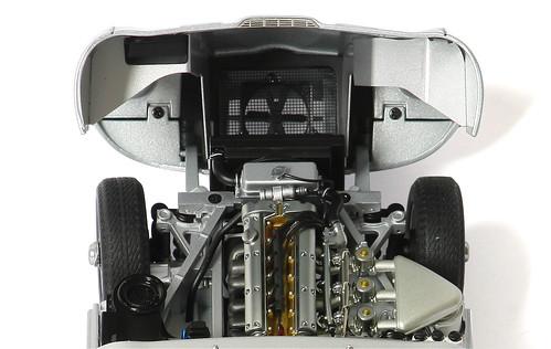 xke-motore3