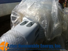 IMG_3385 (Weknow Technologies Inc - Wind & Solar) Tags: windturbine windturbines windturbinegenerator verticalwindturbine windturbineblade verticalaxiswindturbine windturbinepower smallwindturbine homewindturbine residentialwindturbine windturbinemodel smallwindturbinetaxcredit solarwindturbine windturbinecost windturbinekw aztecrenewableenergy weknowtechnologiesinc