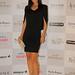 Fashion-0399