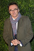 Danny Boyle, London Evening Standard Theatre Awards held at The Savoy London