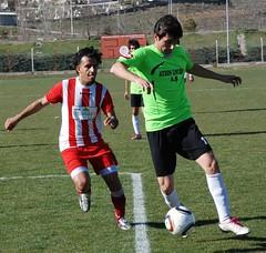 197901_202429223115350_1381273_n (cigatos68) Tags: man men sports sport football play soccer player macho spor turkish turk bulge masculin footballer