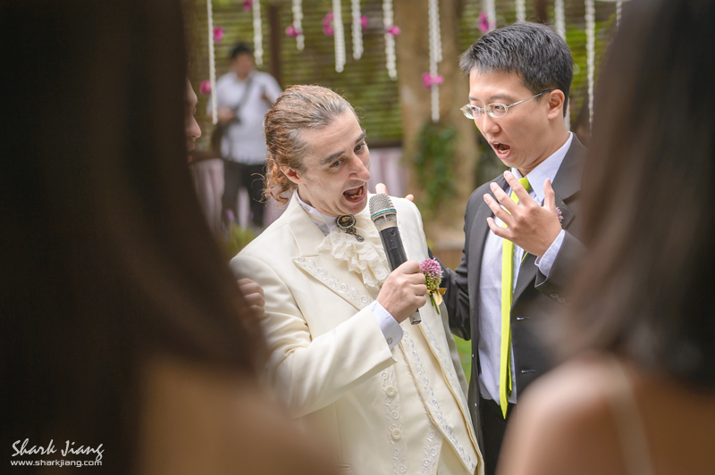 青青食尚, 婚攝, 婚宴,婚禮紀錄,婚禮攝影,2012.10.28-blog-0009