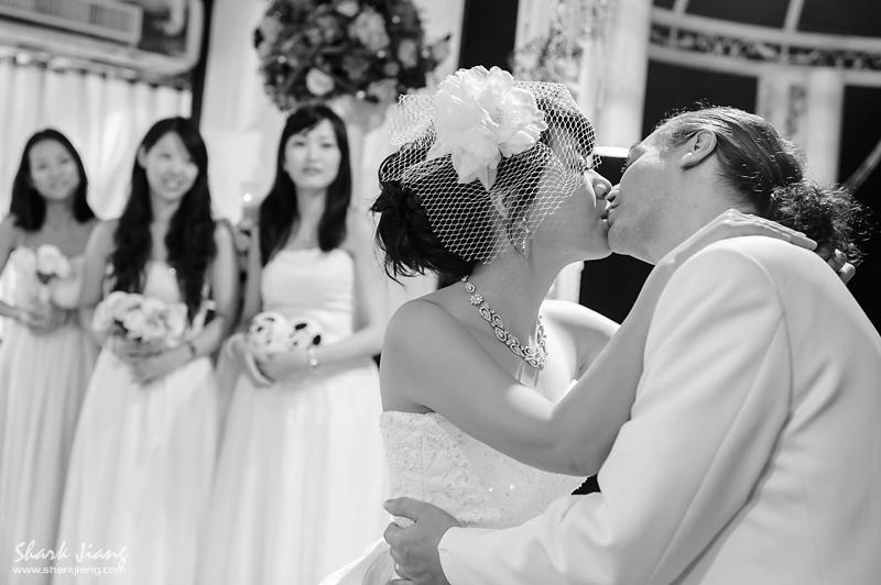 青青食尚, 婚攝, 婚宴,婚禮紀錄,婚禮攝影,2012.10.28-blog-0063
