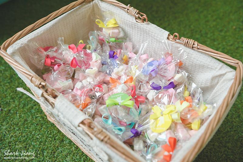 青青食尚, 婚攝, 婚宴,婚禮紀錄,婚禮攝影,2012.10.28-blog-0087