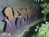 KRUST (NEWER SLO COUNTY GRAFFITI) Tags: graffiti coast town san tag central tagged cal vandalism luis graff piece burner bomb 805 anonymous tagging slo bombing obispo throwup cen handstyle krust graffaholicz