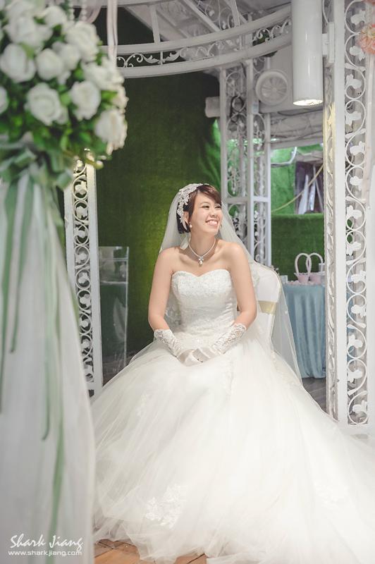 青青食尚, 婚攝, 婚宴,婚禮紀錄,婚禮攝影,2012.10.28-blog-0013