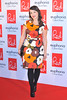 Red's Hot Women Awards 2012 - Rachel Khoo