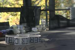 Aufbau Haus | filmmann.de 5490 (foto4berlin.de) Tags: berlin kreuzberg moritzplatz stadtentwicklung foto4berlinde filmmannde aufbauverlag aufbauhaus