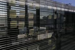 Aufbau Haus | filmmann.de 5455 (foto4berlin.de) Tags: berlin kreuzberg moritzplatz stadtentwicklung foto4berlinde filmmannde aufbauverlag aufbauhaus