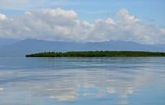 Pandan Island Honda Bay Palawan (WOW Philippines Travel Agency) Tags: honda bay palawan