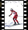 Therese Johaug [18] (askyog) Tags: winter snow ski sexy girl oslo norway norge blonde therese skier hotgirl johaug theresejohaug skiprincess holmenkollen2012