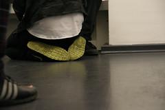 Anatol Kotte | filmmann.de 6954 (foto4berlin.de) Tags: berlin germany vernissage mitte gallerie contributed foto4berlinde filmmannde aedt andréchercher anatolkotte