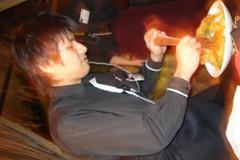 japan- tokyo last day 147 (consumeconformobey) Tags: japan tokyo lee sandi ryry