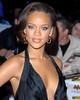 Rihanna - 20.09.06