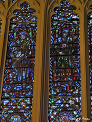 _1270592 (Mark J. Teleha) Tags: ohio church cleveland clevelandohio presbyterian churchofthecovenant gh1k markteleha markjteleha