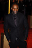 Idris Elba Les Miserables World Premiere held at the Odeon & Empire Leicester Square - London