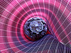 Iphone4Imagery (Edwin Loyola) Tags: esl iphone edwinsloyola edwinloyola iphoneimagery