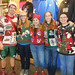 "Top 5 Ugly Christmas Sweaters by Popular Vote<a href=""http://farm9.static.flickr.com/8485/8249238353_86668c1af2_o.jpg"" title=""High res"">∝</a>"