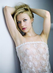 Rab de Magda (Flibustier et Cie) Tags: woman girl beautiful mediumformat wonderful 645 fuji gorgeous femme contax blonde belle lovely magda joli contax645 moyenformat pro400h regionparisienne montsoult ravissante