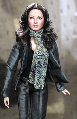 one of a kind Jaclyn smith doll repaint (ncruzdolls) Tags: celebrity toys doll action munroe jackson cruz angels artdoll duncan fawcett ladd tonner artistdoll repaint jaclynsmith barbieooak toyshot artist16 angelscharlies repaintdoll dollmattel dollooak dollsabrina dollcustomized barbiecustom figure16 repaintooak jaclynsmithdoll dollnoel figureonesixth figurehot figurenoel kellygarrettdoll cruzncruznoel repaintnoel photographyfarrah dollfarrah dollcharlies dollscharlies dollcheryl laddcheryl dollkris dollkate jacksonkate duncansabrina