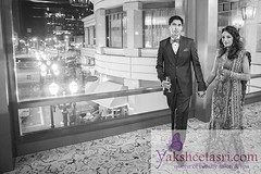 Chennai Wedding hair specialist (Yaksheeta kannan) Tags: mobile bride bridesmaid hairdresser proms motherofthebride chignon weddingmakeup weddinghair bridalhair bridalhairstyles weddinghairstyles bridalupdo barrelcurls weddinghairdresser halfuphalfdown mobilehairdresser bridesmaidhairstyles weddinghairdesigns curlformers perfectcurls bridalhairtrial hairspecialist picturesofweddinghairstyles bridalhairberkshire bridalmakeupberkshire bridalspecialistchennai bridalhairstyleschennai bridehairstyleschennai picturesofbridalhairstyles prebridalmakeup bridalmakeupchennai pweddingmakeup weddinghairspecialist weddinghairstyleschennai weddinghairdesignschennai bridalhairtrialchennai preweddinghairtrial mobilebridalhairspecialist freelancehairdresser chennaihairdresser onsitemasterweddinghairspecialist weddingbeautyhealth weddinghairpeterborough mobileweddinghairdresser consultationandtrial weddinghairtelfordshropshire freelancebridalhairstylist weddinghairchennai bridalhairchennai weddinghairsurrey weddingmakeupchennai chennaiweddingmakeup chennaibridalmakeup weddingmakeupartistchennai bridalhairsurrey bridalmakeupsurrey weddingmakeupberkshire bridalhairspecialistinchennaihairspecialistchennai