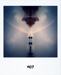 "#DailyPolaroid of 4-12-12 #67 • <a style=""font-size:0.8em;"" href=""http://www.flickr.com/photos/47939785@N05/8257467025/"" target=""_blank"">View on Flickr</a>"