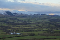 Fair Snape Fell (Rovers number 9) Tags: england landscape december minolta sony lancashire 2012 a65 dec2012 sonya65