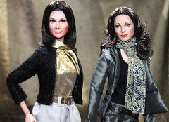 One-of-a-kind Jackson and Jaclyn Smith dolls (ncruzdolls) Tags: toys action cruz artdoll dollart tonnerdoll ooakdoll cherylladd jaclynsmith onesixth ooakrepaint dollartist matteldoll 16actionfigure toyshot custombarbie customizedbarbie noelcruz charliesangelsdolls cherylladddoll charliesangelsdoll figure16 ncruz jaclynsmithdoll noelcruzrepaint mattelcelebritydoll noelcruzdoll ooakdollrepaint dollrepaintartist noelcruzcelebritydoll figureonesixth figurehot figurenoel kellygarrettdoll photographyfarrah dollfarrahfawcettdoll