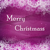 Merry Christmass (snowflake_01) Tags: snowflake christmas new pink winter wallpaper white holiday snow abstract cold flower color art ice nature floral glitter illustration silver season star design december pattern purple bright image drawing contemporary painted year paintings decoration violet wave celebration ornament card frame surprise backgrounds ornate curve sparks greeting vector elegance stylization eshiny