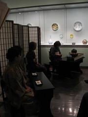 Omotosenke Domonkai (Asian Art Museum) Tags: association asianartmuseum urasenke urasenkefoundation omotesenkedomonkai teajapaneseteaceremonyasian