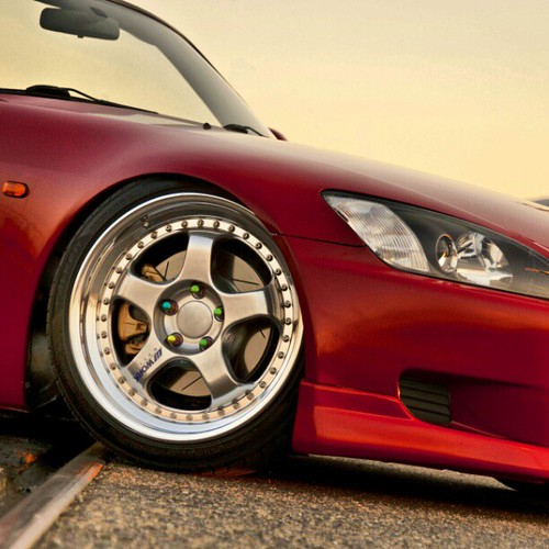 Honda S2000 Supercharger Vs Turbo: Flickriver: Socal Photography's Photos Tagged With Stance