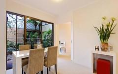 230/2 Ulmarra Place, East Lindfield NSW