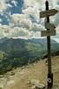 Na Przełęczy Krzyżne (czargor) Tags: outdoor inthemountain mountians landscape nature tatry mountaint igerspoland