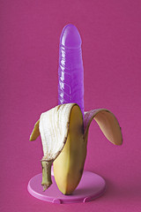 Banana (Affaire Photography) Tags: poesavisual fruit frutilust erotic bodegon lust dildo banana