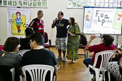 14_FLUPP2016_Fotos060816_A_credito AF Rodrigues29 (flupprj) Tags: afrodrigues riodejaneiro rj brasil