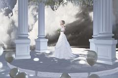Wedding Dream (suki (suegeeli decuir )) Tags: adris king ks design purplemoon doe persefona le petit atelier lelutka maitreya glam affair redgirltattoo whitesong rossevent