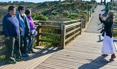 The Twelve Apostles. The Great Ocean Road, Australia. (RViana) Tags: australien australie oceania ozeanien ocanie oseania oceanien  simonerodrigues grandeestradaocenica granderodoviaocenica pacifiocean oceanopacfico
