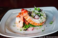 Taverna_041_by-sean-m-hower (mauitimeweekly) Tags: taverna restaurant kapalua hawaii maui italian