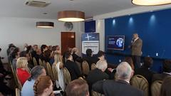 Casa Rio Business Center - Dia da Rússia 02.08