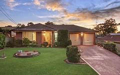 17 Bukkai Road, Wyee NSW