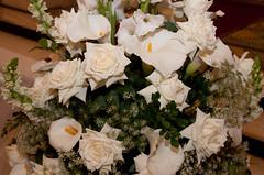 06 (Maria Viriato Decoracoes) Tags: decoração belohorizonte bh casamento clubecampestre decoraçãodecasamento juliocesar novalima photoobjetiva
