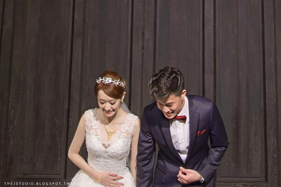 婚攝 君品酒店 婚禮紀錄 婚禮攝影 推薦婚攝 JSTUDIO_0072