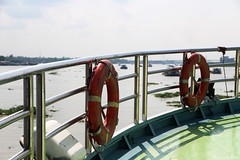 IMG_3032 [Original Resolution] (Ranadipam Basu) Tags: boat river meghna