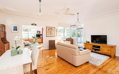 8 Kooyong Street, Pymble NSW