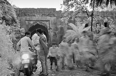 ADS_0000110138 (dickysingh) Tags: ranthambore ranthambhore hindu festival