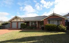 31 Opperman Way, Windradyne NSW