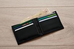 IMG_5604 (Andrei CV) Tags: sew diy wallet