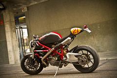 RAD_Mika_Ducati_03