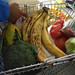 E-vouchers help Colombian refugees buy nutritious food